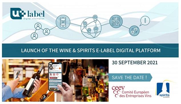 Inovação no setor dos vinhos e bebidas espirituosas